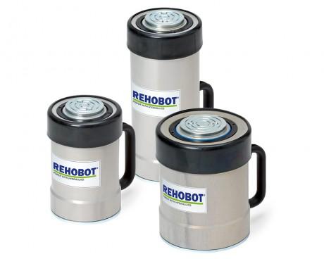 REHOBOT Hydraulikzylinder - CFA-Serie