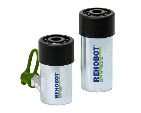 REHOBOT Hydraulikzylinder - CH-Serie