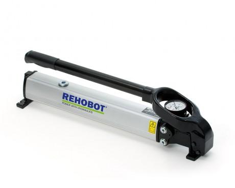REHOBOT Hydraulikpumpen - PHS70-1000