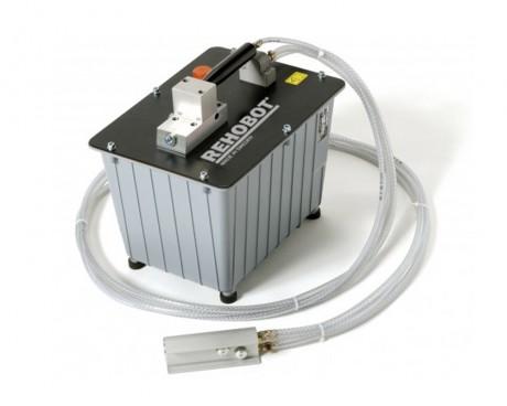 REHOBOT Hydraulikpumpen - PP9000